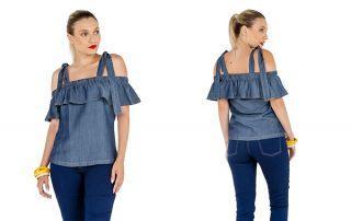 blusa-jeans-liocel-com-alça