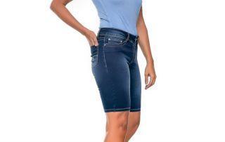 Como-usar-as-bermudas-jeans-no-dia-a-dia-e-ficar-mais-estilosa